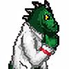 CordylusLizard's avatar