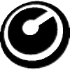 Core-07's avatar