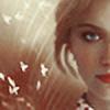 Core-BloodDrinker's avatar