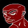 core-e's avatar