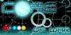 Core-Of-War's avatar