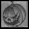 Core23's avatar