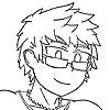 core4lore's avatar
