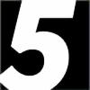 Core5-VisualConcepts's avatar