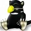 core69's avatar