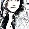 CoreanSam's avatar