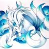 CoreBear09's avatar