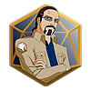 CoreBelote's avatar