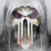 Coreclown's avatar