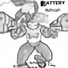 CoreDejour's avatar