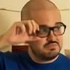 coredump777's avatar