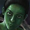 CoreenXavierson's avatar
