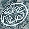 corefolio's avatar