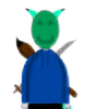 CoreFuzedGaming's avatar