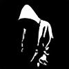 CoreGraphic's avatar