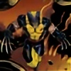 Coreling's avatar