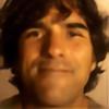 corellan's avatar