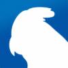 CorellaStudios's avatar