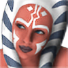 Corellian-Outrider's avatar