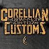 Corelliancustom's avatar