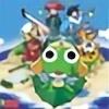 CorellianScoundrel's avatar
