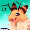 CoreLocus's avatar