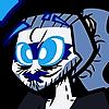 CoreMindsArtist's avatar