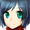 CorenB's avatar