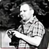 COREnick's avatar