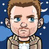 corenita's avatar