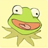 corenthal's avatar