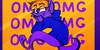 Corentin-Wolf-FAN's avatar