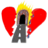 Corentin196's avatar