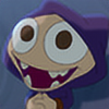 CorentinHunter's avatar
