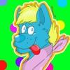 Corentinwolf's avatar