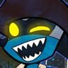 CoreOfInsanity's avatar