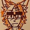 CoreopsisMudwing's avatar