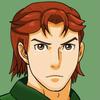 Coreowareo95's avatar