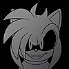 Cores-Corner's avatar