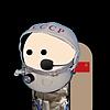 cores1097's avatar