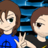 CoreShrackArtPage's avatar