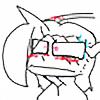coresilence's avatar
