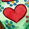 coresnomundo's avatar