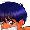 coretein's avatar