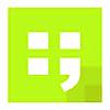Coretex-Media's avatar