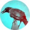 CoreTinkerton's avatar