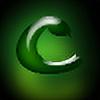 CoReWalkmaN's avatar