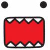 corexd's avatar
