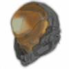 Corey-067's avatar