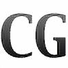 Corey-Grandy's avatar